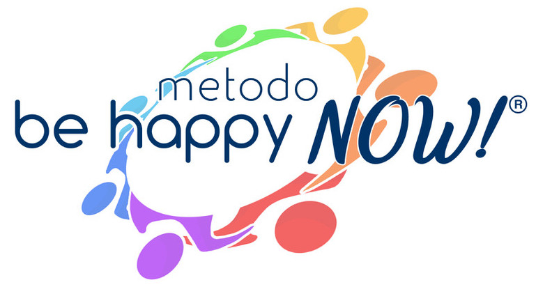 metodo be happy NOW!